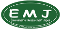 Environmental Measurement Japan